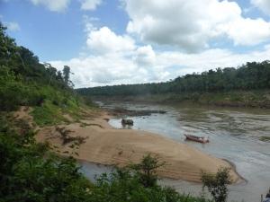 1324. Iguazú