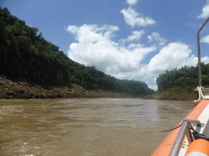 1330. Iguazú