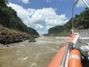 1337. Iguazú