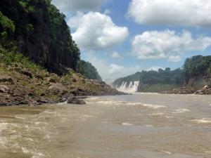 1343. Iguazú