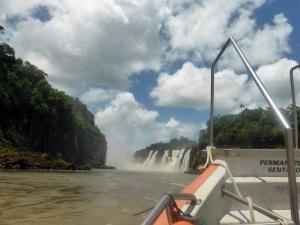 1354. Iguazú