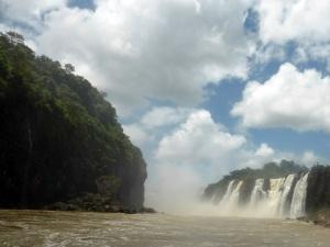 1356. Iguazú