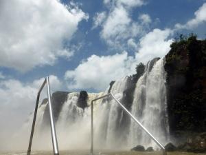 1364. Iguazú