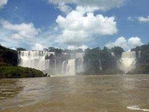 1375. Iguazú