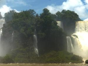 1376. Iguazú