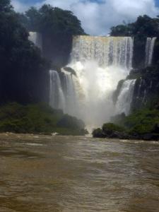 1380. Iguazú