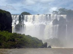 1382. Iguazú