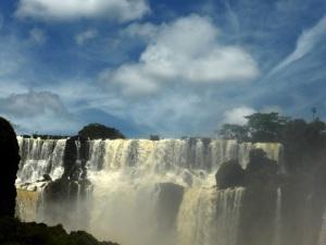 1384. Iguazú