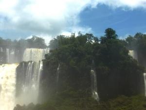 1386. Iguazú