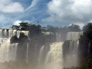 1387. Iguazú