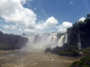 1393. Iguazú