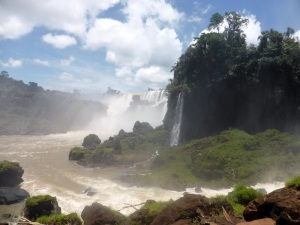 1397. Iguazú