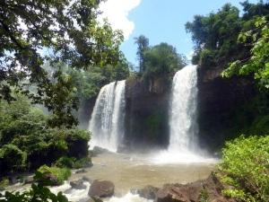 1409. Iguazú