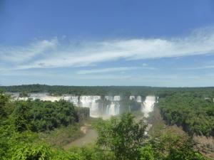 1437. Iguazú. Brasil