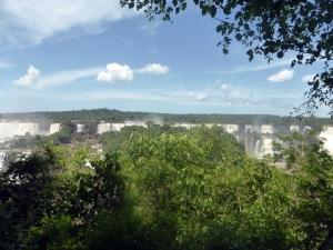 1459. Iguazú. Brasil
