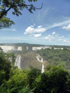 1465. Iguazú. Brasil