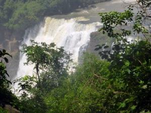 1471. Iguazú. Brasil