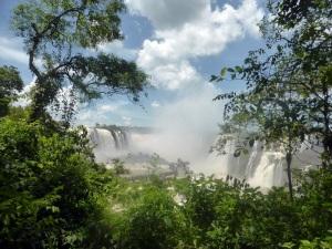 1503. Iguazú. Brasil