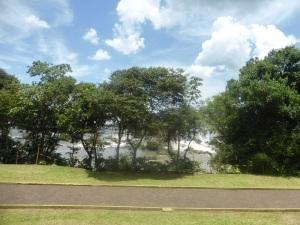 1526. Iguazú. Brasil