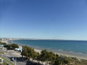 650. Puerto Madryn