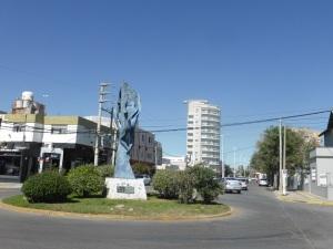 652. Puerto Madryn