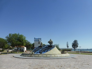 655. Puerto Madryn