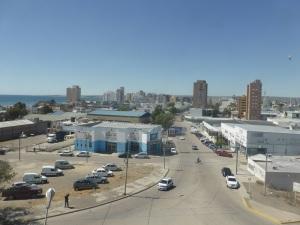 668. Puerto Madryn