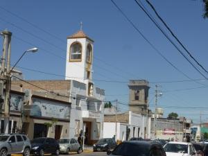 683. Puerto Madryn