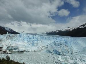 820. El Perito Moreno