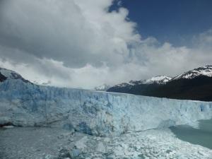 826. El Perito Moreno