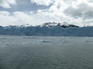 938. El Perito Moreno