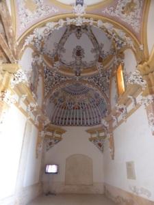 101. Monasterio de Santa María de Valldigna