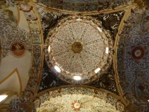 105. Monasterio de Santa María de Valldigna