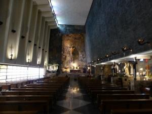 142. Gandía. San Nicolás