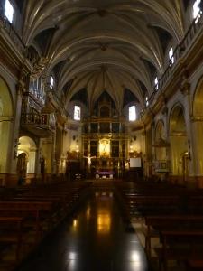 26. Algemesí. San Jaime