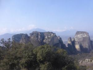 448. Meteora