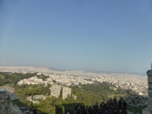 470. Atenas