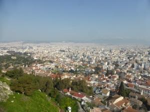 508. Atenas