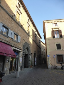 056. Orvieto