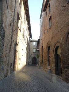 062. Orvieto