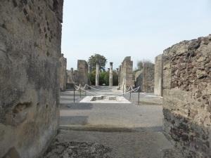 092. Pompeya