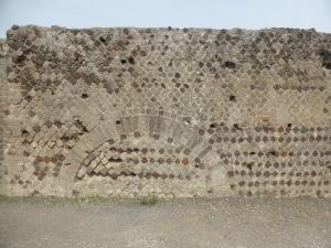 094. Pompeya