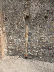 098. Pompeya