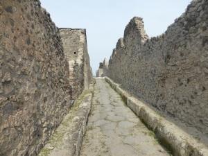 103. Pompeya