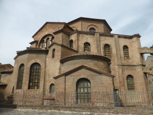 1170b. San Vitale