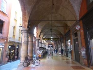 1318. Bolonia