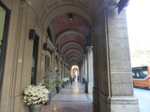 1344. Bolonia