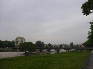 1508. Parma