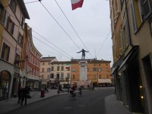 1509. Parma