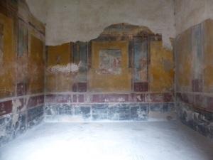 151. Pompeya